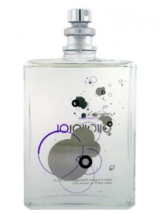 Escentric Molecules Molecule 01 woda toaletowa 100 ml
