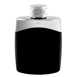 Mont Blanc Legend 100 ml EDT - Tester