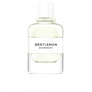 Givenchy Gentleman Cologne woda toaletowa 100 ml