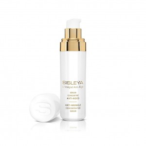 Sisley L'integral Anti-Age Serum 30 ml