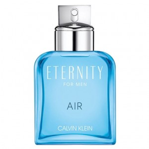 Calvin Klein Eternity Air For Men woda toaletowa 100 ml