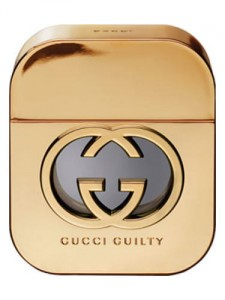 Gucci Guilty Intense woda perfumowana 75 ml Tester