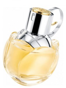 Azzaro Wanted Girl woda perfumowana 80 ml