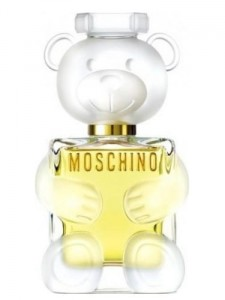 Moschino Toy 2 woda perfumowana 100 ml