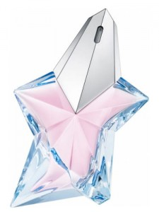 Thierry Mugler Angel woda toaletowa 50 ml