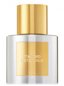 Tom Ford Metallique woda perfumowana 100 ml