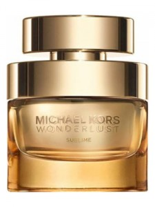 Michael Kors Wonderlust Sublime woda perfumowana 100 ml