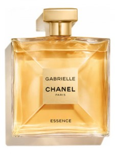 Chanel Gabrielle Essence woda perfumowana 100 ml