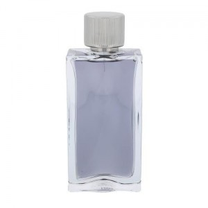 Abercrombie & Fitch First Instinct 100 ml woda toaletowa TESTER
