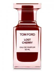 Tom Ford Lost Cherry woda perfumowana 100 ml