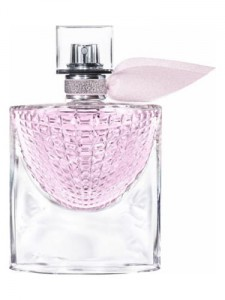 Lancome La vie est Belle Flowers of Happiness woda perfumowana 75 ml