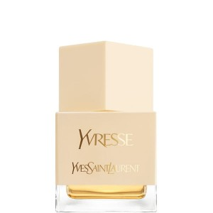Yves Saint Laurent Yvresse 80 ml woda toaletowa Tester