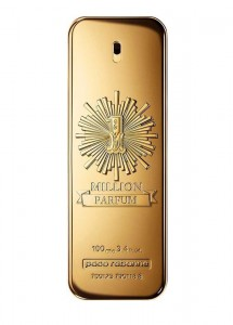 Paco Rabanne 1 Million PARFUM 5 ml