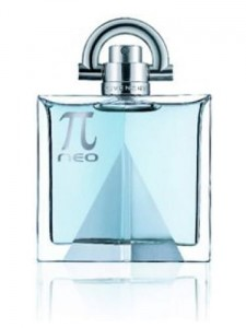 Givenchy Pi Neo woda toaletowa 100 ml