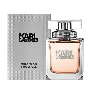 Karl Lagerfeld for Her 85 ml EDP