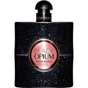 Yves Saint Laurent Black Opium woda perfumowana 90 ml