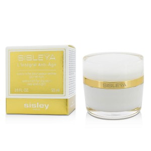 Sisley Sisleya L'integral Anti-Age Extra Rich For Dry Skin Day and Night 50 ml