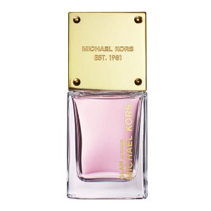 Michael Kors Glam Jasmine 100 ml EDP