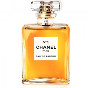 Chanel No. 5 woda perfumowana 100 ml Tester