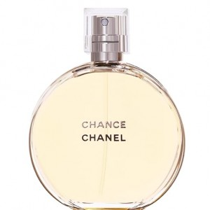 Chanel Chance 150 ml EDT