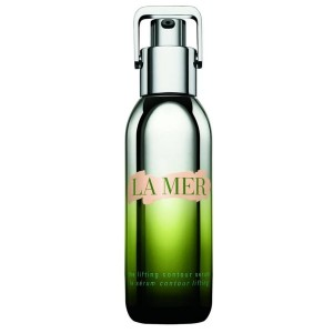 La Mer The Lifting Contour Serum 30 ml