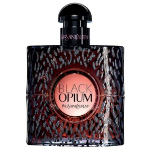 Yves Saint Laurent Black Opium Wild 50 ml woda perfumowana