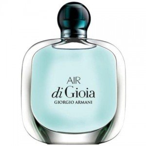Armani Air di Gioia 100 ml EDP
