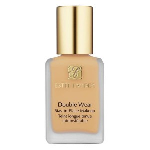 Estee Lauder Double Wear 2N1 30 ml