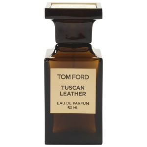 Tom Ford Tuscan Leather 50 ml woda perfumowana