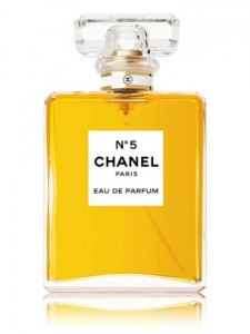 Chanel No 5 woda perfumowana 100 ml