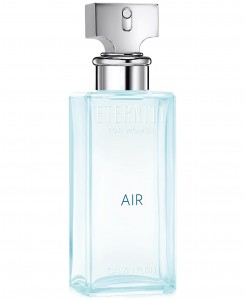 Calvin Klein Eternity Air For Women woda perfumowana 100 ml