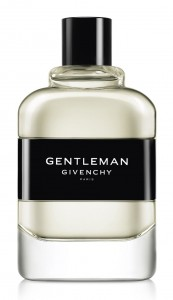 Givenchy Gentleman woda toaletowa 100 ml Tester
