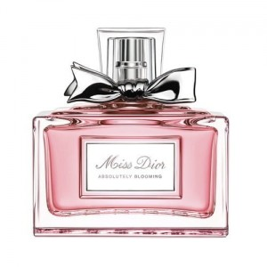 Dior Miss Dior Absolutely Blooming woda perfumowana 100 ml Tester