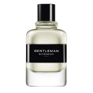 Givenchy Gentleman woda toaletowa 100 ml
