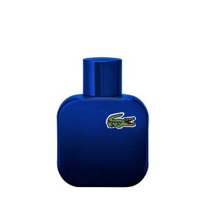 Lacoste L.12.12 Magnetic Pour Lui 100 ml woda toaletowa Tester