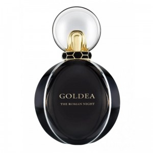 Bvlgari Goldea The Roman Night Sensuelle woda perfumowana 75 ml