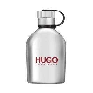 Hugo Boss Iced 125 ml woda toaletowa