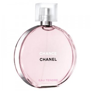 Chanel Chance eau Tendre 100 ml woda toaletowa Unbox