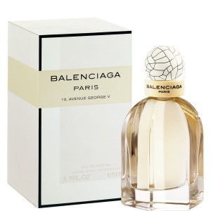 Balenciaga Paris 75 ml EDP