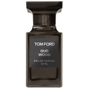 Tom Ford Oud Wood woda perfumowana 50 ml