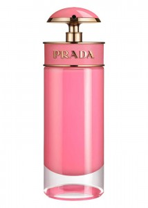 Prada Candy Gloss 80 ml woda toaletowa