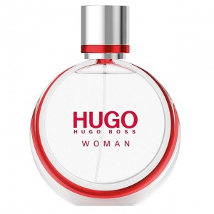 Hugo Boss Woman 50 ml EDP