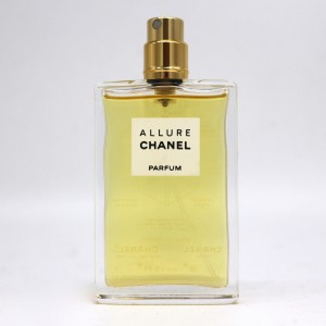 Chanel Allure PARFUM 35 ml