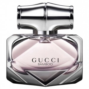 Gucci Bamboo 75 ml EDP - Tester