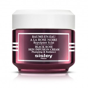 Sisley Black Rose Skin Infusion Cream 50 ml