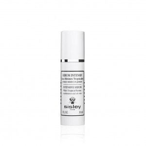 SISLEY Intensive Serum With Tropical Resins 30 ml