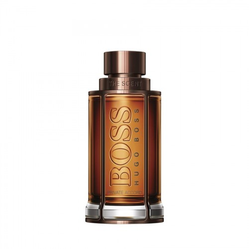 Hugo_Boss-Boss_The_Scent-_Private_Accord.jpg
