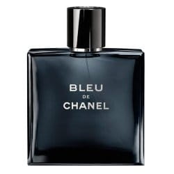 Chanel Bleu