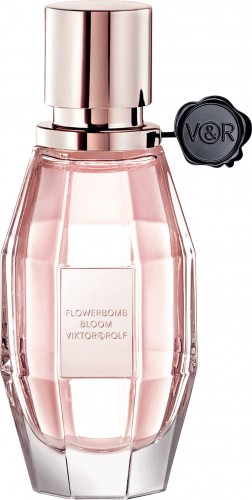 viktor-_-rolf-flowerbomb-bloom-eau-de-toilette-spray-30ml.jpg