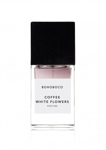 10203-bohoboco-perfume-coffee-whiteflowers.jpg